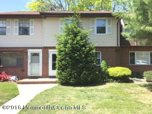 562 Labanna Ct, Brick, NJ 08724