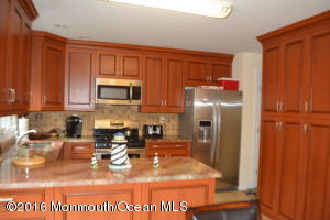 1 Portland Road #23, Highlands, NJ 07732