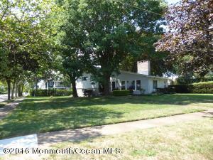203 Monmouth Ave, Spring Lake, NJ 07762