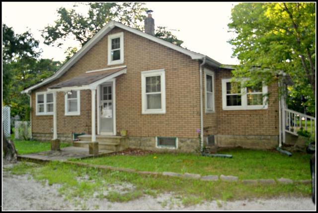1266 Toms River Rd, Jackson, NJ 08527