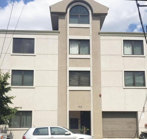 112 63rd St #3B, West New York, NJ 07093