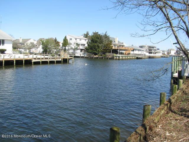 0 Capstan Dr, Forked River, NJ 08731