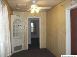 181 Elmwood Road, Oakhurst, NJ 07755