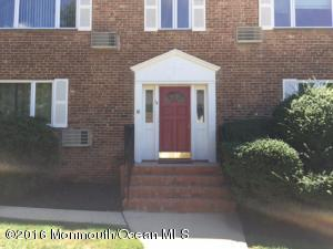293 Spring St #14A, Red Bank, NJ 07701