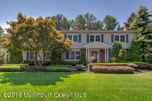 50 Heights Terrace, Middletown, NJ 07748