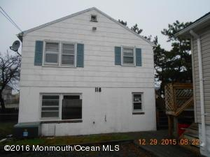 118 Franklin Ave #B3, Seaside Heights, NJ 08751