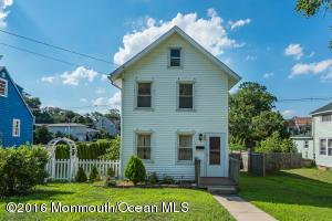 203 South St, Brielle, NJ 08730