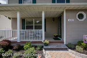 430 Shore Line Pl, Brick, NJ 08723