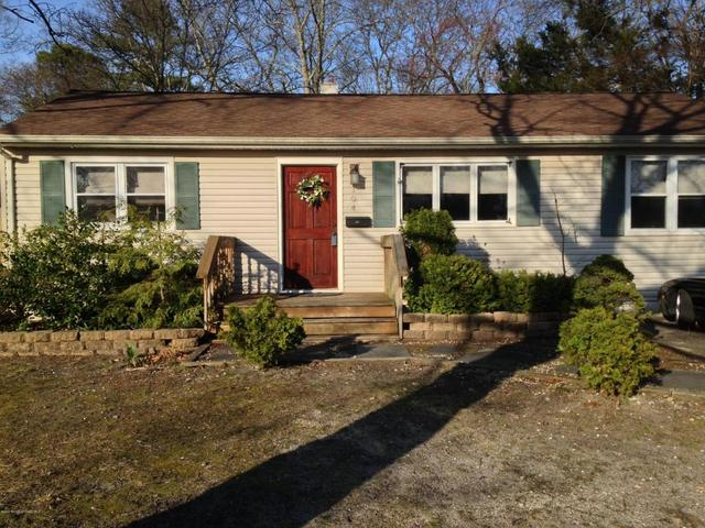 104 Orion Dr, Brick, NJ 08724