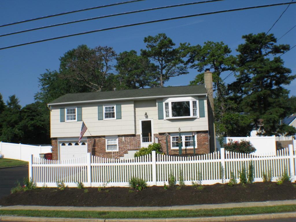 134 Mill Creek Road, Bayville, NJ 08721