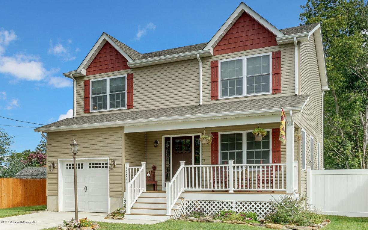 1004 Inland Road, Forked River, NJ 08731