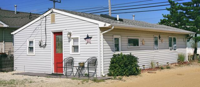 100 W Amberjack Way, Lavallette, NJ 08735