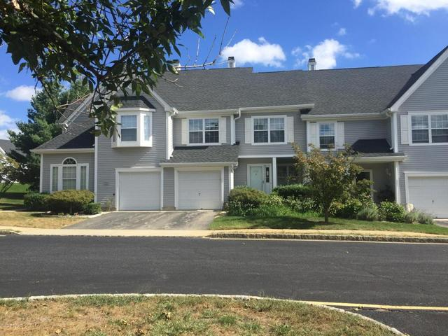 3702 Aqueduct Ct, Toms River, NJ 08755