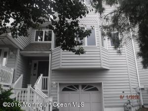 33 Rose Ct #33, Toms River, NJ 08753