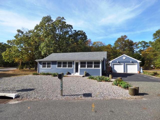 705 Cedar Ave, Pine Beach, NJ 08741