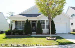 111 Briarwood Dr, Little Egg Harbor, NJ 08087