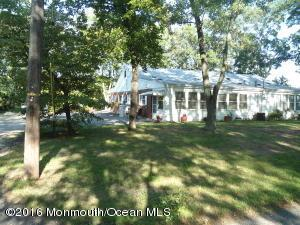 2 B Willow St, Toms River, NJ 08757