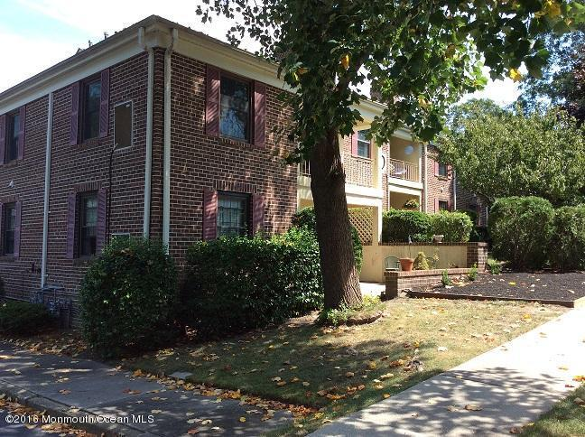 1838 State Route 35 #59, Wall, NJ 07719