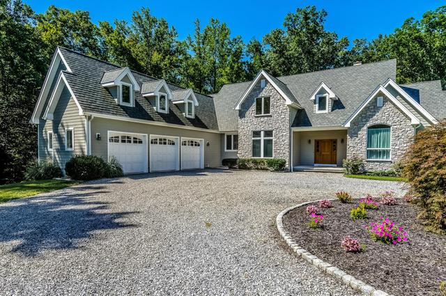 112 Holmes Mill Rd, Cream Ridge, NJ 08514