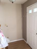 407 Rose Court #1000, Lakewood, NJ 08701