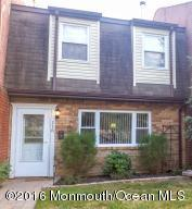 116 Miranda Ct, Brick, NJ 08724