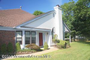 17 Old Orchard Lane #6.04, Ocean, NJ 07712