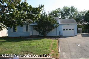 349 Tuscarora Ave, Barnegat, NJ 08005