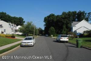 211 Conifer Crest Way, Eatontown, NJ 07724