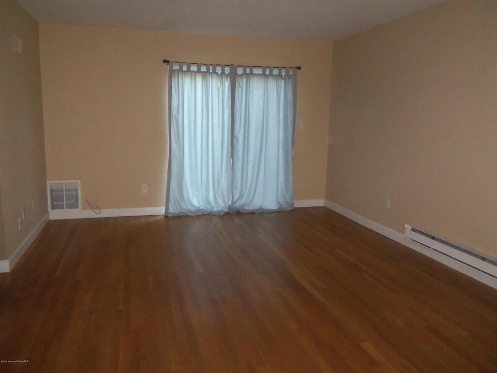 65 Cedar Ave #A19, Long Branch, NJ 07740