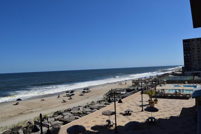 55 Ocean Ave #3J, Monmouth Beach, NJ 07750