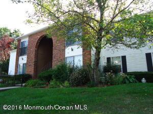117 Mill Lane, Tinton Falls, NJ 07712