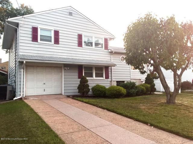 21 Alastair Pl, Colonia, NJ 07067