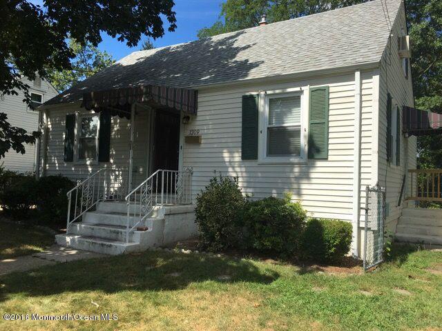 1309 Birch Ave, Ocean Twp, NJ 07712