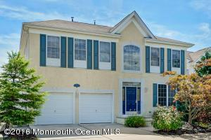 295 Bayview Ave, Bayville, NJ 08721