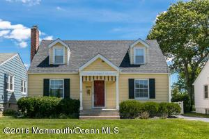 2018 Main St, Lake Como, NJ 07719