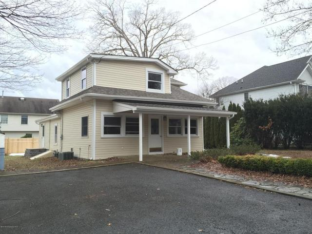 907 Brookside Ave, Ocean Twp, NJ 07712