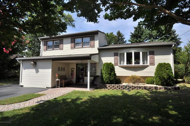 8 Marc St, Hazlet, NJ 07730
