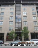 4315 Park Ave #7D, Union City, NJ 07087
