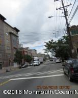 4315 Park Avenue #7D, Union City, NJ 07087