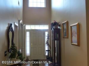 31 Mcgowan Court #3240, Old Bridge, NJ 08857