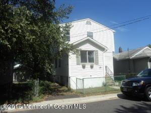 19 Saint Johns Pl, Keansburg, NJ 07734