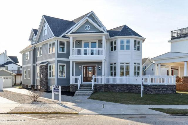 101 1st Ave, Belmar, NJ 07719