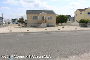 2044 Washington Ave, Seaside Heights, NJ 08751
