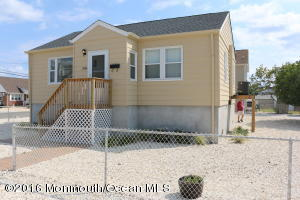2044 Washington Avenue, Seaside Heights, NJ 08751