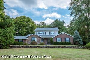 705 W Front St, Red Bank, NJ 07701
