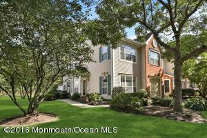 21 Tarpon Dr, Sea Girt, NJ 08750