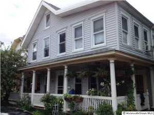 81 Mount Zion Way, Ocean Grove, NJ 07756