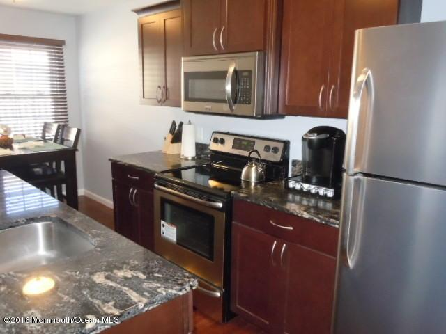 1201 Ocean Ave #18, Sea Bright, NJ 07760