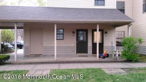 603 Bromelia Ct, Jackson, NJ 08527