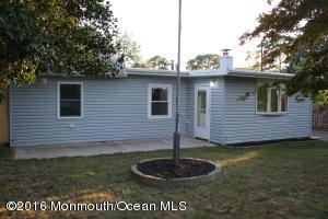 6 Admiral Ave, Toms River, NJ 08753